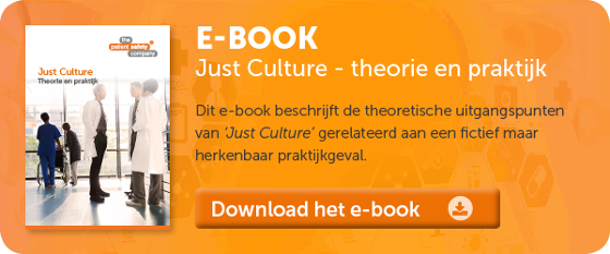 Download Just Culture e-book