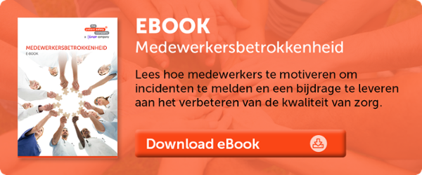 Download het ebook