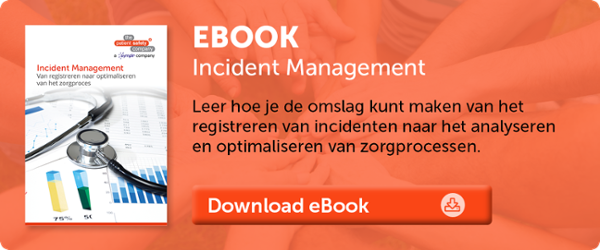 Download eBook Incident Management