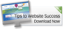 Quick Tips on Improving Websites