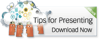 Download: 7 Tips for Better Presentations