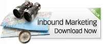 Download The Inbound Marketing Adventure