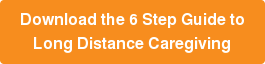 Download the 6 Step Guide to Long Distance Caregiving