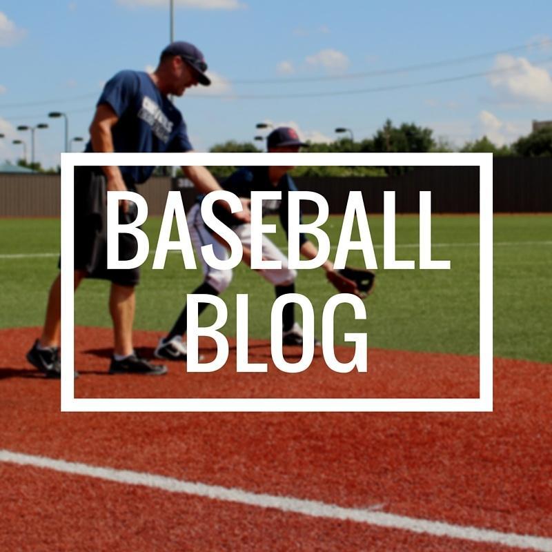 FungoMan-Baseball-Blog