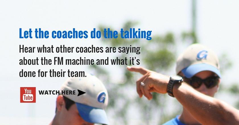 coach-testimonials-fungoman