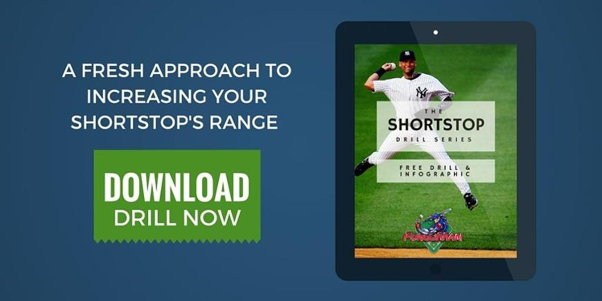shortstop-drill-fungoman