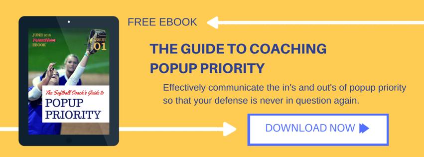 softball-popup-priority