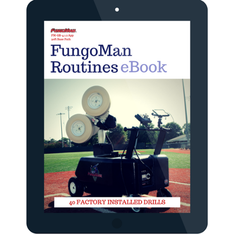 Factory Installed Routines Ebook