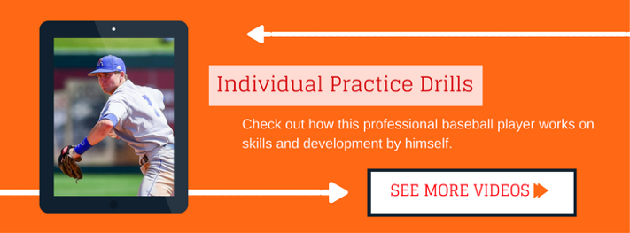 individual-baseball-practice-drills