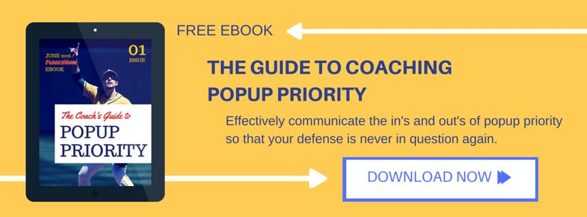 Popup_Priority_ebook