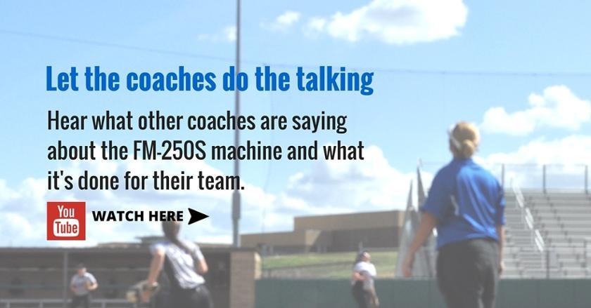 coach-testimonials-fungoman-softball