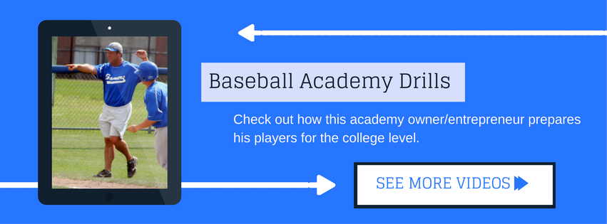 Baseball-Academy-Drills