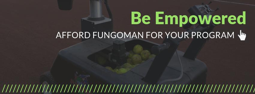 FungoMan-Softball-Practice-Machine