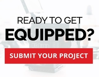 Submit your project to LensProToGo EQUIP