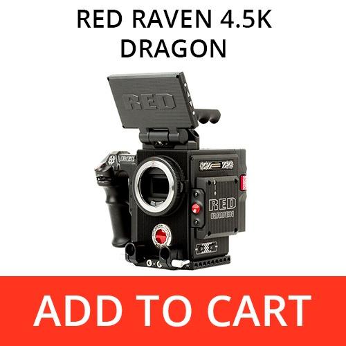 Red Raven 4.5K