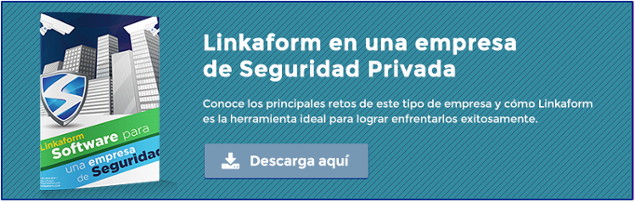 Linkaform_en_una_empresa_de_seguridad_privada