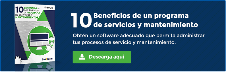 CTA_Ebook_10_beneficios_software_servicios_mantenimiento