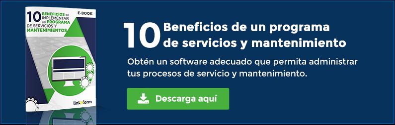 CTA_Ebook_10_beneficios_software_servicios_mantenimiento