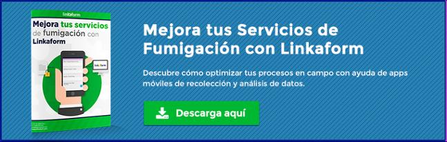 CTA_fumigaciones_plagas