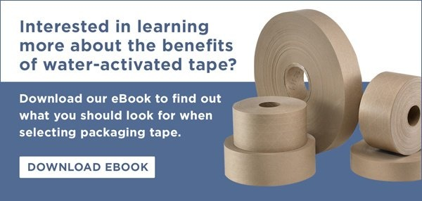 A Guide For Tape Dispensing Performance Solutions