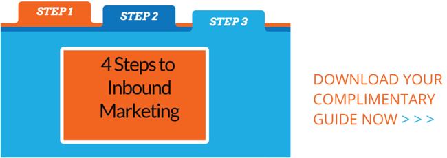 four-steps-to-inbound-marketing