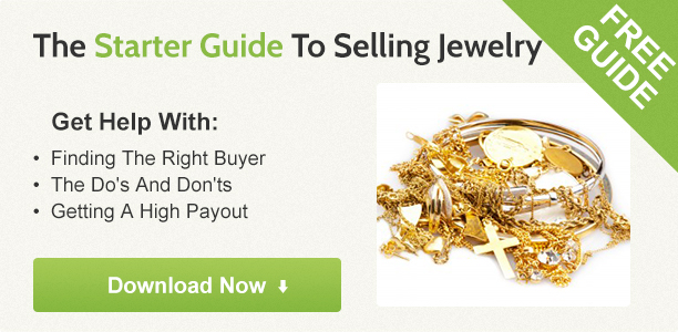 The Starter Guide to Selling Jewelry