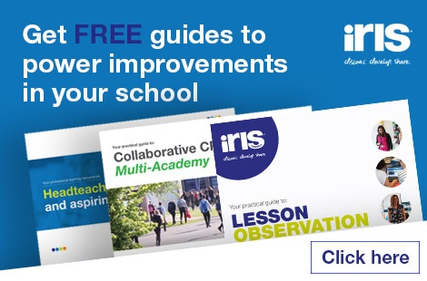 Free CPD resources
