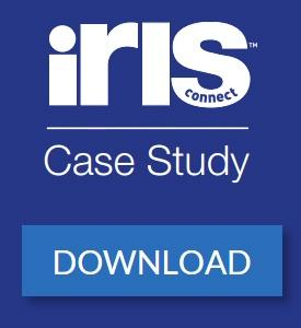 IRIS Connect Case Studies