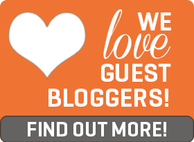Inbound Marketing Guest Blogging