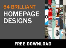 inbound marketing web design