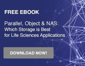 CTA-Email-Life-Sciences-Ebook