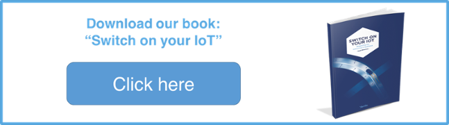 Yenlo launches IoT book