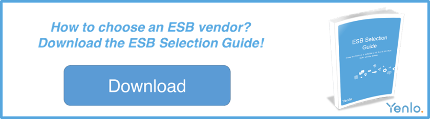 ESB Selection Guide