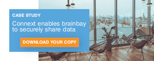 Download your copy of the brainbay case study
