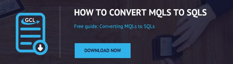 How-to-convert-an-MQL-to-an-SQL