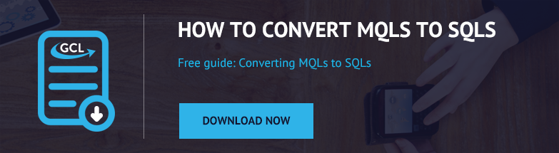 How-to-convert-an-MQL-to-an-SQL