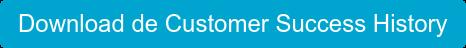 Download de Customer Success History