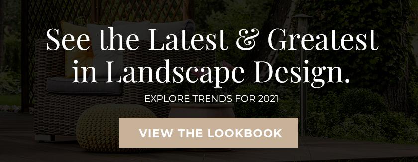 landscape trends blog CTA