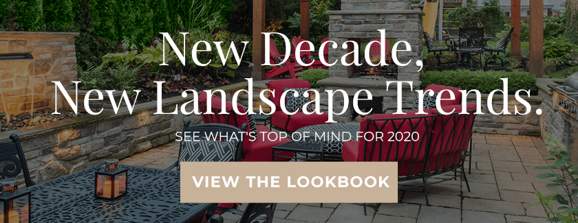 landscape-trends-2020-blog-cta