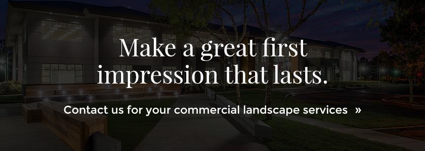 commercial-landscape-CTA