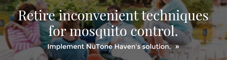 Techniques-Mosquito-Control