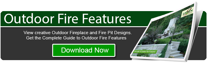 Download The Outdoor Fire Features Guide