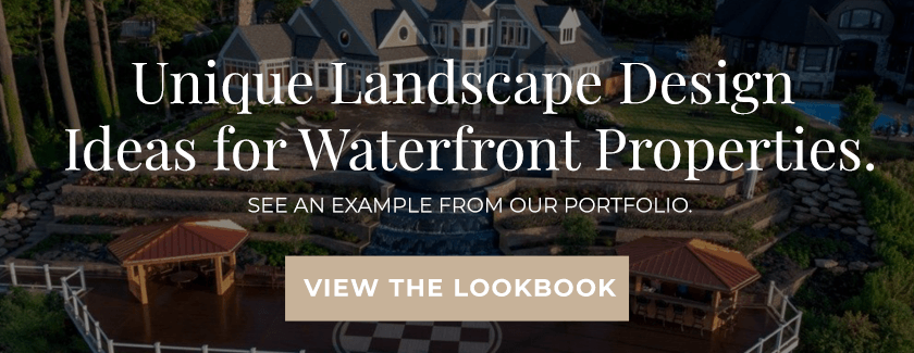 waterfront-property-lookbook