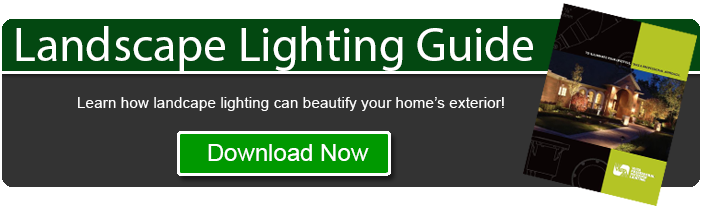 Download our Landscape Lighting Guide