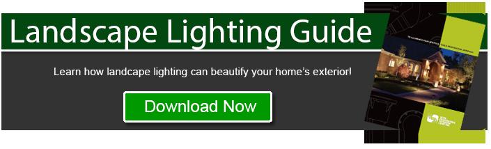 Download our Landscape Lighting Guide