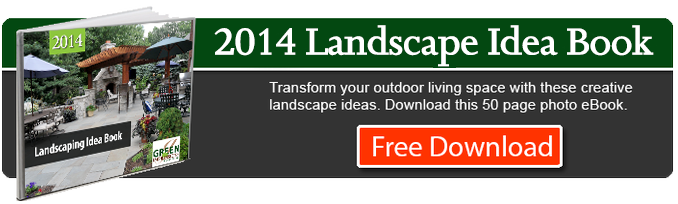 2014 Landscape Idea Guide Download CTA