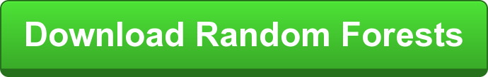 Download Random Forests