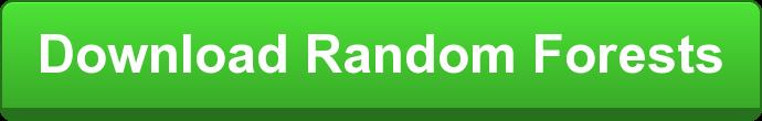 Download Random Forests