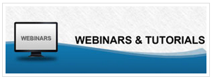 Salford Systems Webinar Recordings