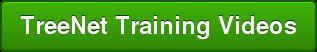 TreeNet Training Videos